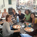 Study Abroad Reviews for Centro Studi Idea Verona: Verona -  Italian Language & Culture Summer Program