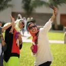 Study Abroad Reviews for Effat University: Jeddah - Direct Enrollment & Exchange