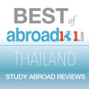 Study Abroad Reviews for Study Abroad Programs in Thailand
