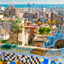 Study Abroad Reviews for Spanish Studies Abroad: Barcelona - Semester, Year or Summer in Spain