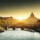 Study Abroad Reviews for Study Rome - Language & Area Studies