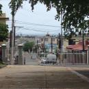 Spanish Studies Abroad: San Juan - Semester, Year or Summer in Puerto Rico Photo