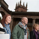 Study Abroad Reviews for University of Chester: Chester - Direct Enrollment & Exchange