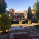 IES Abroad: Granada - Study Abroad with IES Abroad Photo