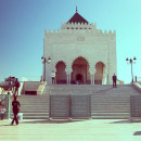 Study Abroad Reviews for International Volunteer HQ - IVHQ: Volunteer in Morocco