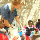 Study Abroad Reviews for International Volunteer HQ - IVHQ: Volunteer in Tanzania