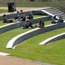 Study Abroad Reviews for Lancaster University: Lancaster - Direct Enrollment & Exchange