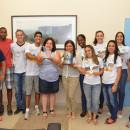 Study Abroad Reviews for Universidade Federal de Roraima / UFRR: Roraima - Direct Enrollment & Exchange