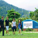 Study Abroad Reviews for James Cook University - Townsville: Townsville - Direct Enrollment & Exchange