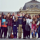 Study Abroad Reviews for University of Bordeaux: Bordeaux - Direct Enrollment & Exchange