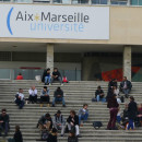 Study Abroad Reviews for Aix-Marseille University: Marseille - Direct Enrollment & Exchange