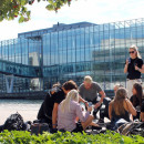 Study Abroad Reviews for Aalborg University: Aalborg - Direct Enrollment & Exchange