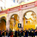 Study Abroad Reviews for Universidad de Guanajuato: Guanajuato - Direct Enrollment & Exchange
