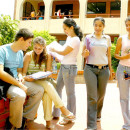 Study Abroad Reviews for ESAN University: Lima - Direct Enrollment & Exchange