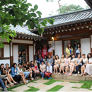 Study Abroad Reviews for Chung-Ang University: Seoul - Direct Enrollment & Exchange