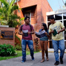 Study Abroad Reviews for Universidad Centroamericana: Managua - Direct Enrollment & Exchange