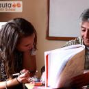 Study Abroad Reviews for Amauta Spanish School: Cusco - Direct Enrollment & Exchange
