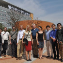 Study Abroad Reviews for Pusan National University: Busan - Visiting Students and Student Exchange