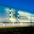 Study Abroad Reviews for University of Monterrey: Monterrey - Direct Enrollment & Exchange