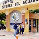 Study Abroad Reviews for Pontifica Universidad Catolica del Ecuador: Quito - Direct Enrollment & Exchange