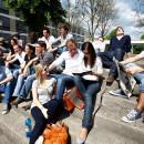 Study Abroad Reviews for Johannes Gutenberg-Universität Mainz: Mainz - Direct Enrollment & Exchange