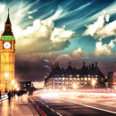 Study Abroad Reviews for NYU Steinhardt: London - Literacy Teaching and Learning
