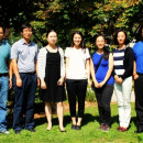Study Abroad Reviews for Soochow University: Taipei - Direct Enrollment & Exchange