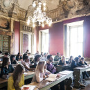Study Abroad Reviews for University for Foreigners of Perugia: Italian Language and Culture Courses