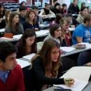 Study Abroad Reviews for Universita degli studi di Milano: Bicocca - Direct Enrollment & Exchange