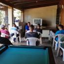 Study Abroad Reviews for Volunteer Costa Rica Escazu: PreMedical Program