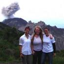 Study Abroad Reviews for Volunteer Guatemala Xela: Teaching Program