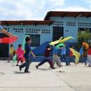 Study Abroad Reviews for Volunteer Honduras La Ceiba: Orphanage/Day Care