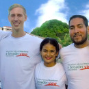 Study Abroad Reviews for Volunteer Honduras La Ceiba: PreMed/Nurse/EMT Program