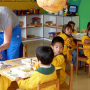Study Abroad Reviews for Volunteer Chile La Serena: Orphanage Care Center