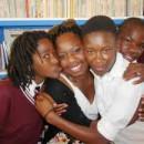 Study Abroad Reviews for Volunteer in Tanzania with United Planet: 6 or 12 months