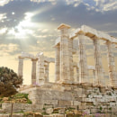 Study Abroad Reviews for WSU Faculty-Led Greece: Business in Greece