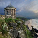 Study Abroad Reviews for WSU  Faculty-Led Ireland: Exploring the History, Culture and Environment of Ireland