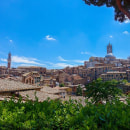 Study Abroad Reviews for NWACC: Study Abroad in Siena