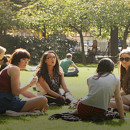 Study Abroad Reviews for Manchester Metropolitan University: Manchester - International Summer School