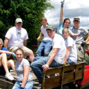 Study Abroad Reviews for United Planet: Volunteer Abroad in Costa Rica - 1 - 12 weeks