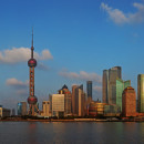 Study Abroad Reviews for Travelnstudy: Internship Placements in Shanghai