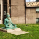 Study Abroad Reviews for SOAS, University of London: London - Direct Enrollment & Exchange