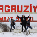 Study Abroad Reviews for NovaMova: Russian Language Programs