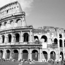 Study Abroad Reviews for Stephen F. Austin State University (SFA): Rome - The Italian Health System Maymester Program