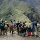 Study Abroad Reviews for Carpe Diem Education: South America Semester