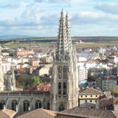Study Abroad Reviews for Boston University: Burgos - Spanish Studies Program