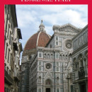 Study Abroad Reviews for Fairfield University: Florence - Early Renaissance Art in Italy, January Session