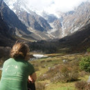 Study Abroad Reviews for Wildlands Studies: India - Himalayan Ecosystems Project: Environment And Culture