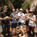 Study Abroad Reviews for Wildlands Studies: Costa Rica & Panama Project: Ecosystems And Conservation