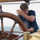 Study Abroad Reviews for Class Afloat